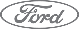 FordWhiteClearCut