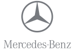 Mercedes-Benz-logo-2009-1920x1080