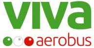 VivaAerobusLogo