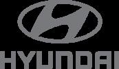 hyundai-white