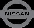 nissan-logo-B8F2977EFA-seeklogo.com