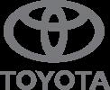toyota-logo-white-png-4