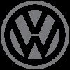 volkswagen-1-logo-png-transparent